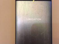 Мегафон Login+ mfloginph