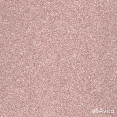 Супер краска для стен и потолков Мультиколор W  88314232562 купить 3