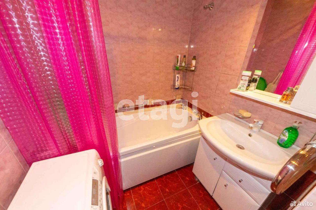 4-к квартира, 77.5 м², 9/9 эт.  89587595131 купить 7