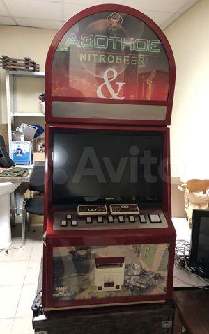 Игровые автоматы в новочеркасске голдфишка онлайн бесплатно игровые автоматы