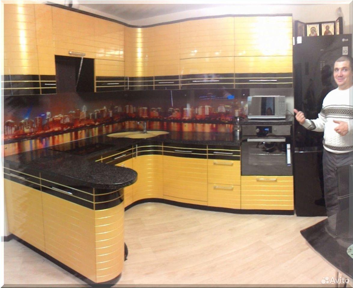 Кухня  89373801544 купить 1