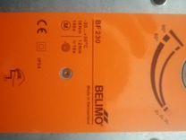 Привод Belimo BF230