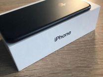 iPhone 7 — Телефоны в Саратове