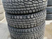 Автошина 185/65 R15 Cordiant Winter Drive