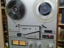 Илеть 110 — Аудио и видео в Челябинске