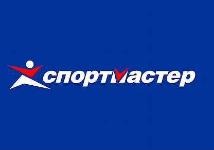 работа с 17 лет в москве вакансии для девушек
