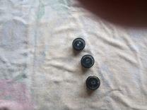 Ручки регулировки Mazda 3 — Запчасти и аксессуары в Краснодаре