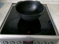 Казан — Посуда и товары для кухни в Нижнем Новгороде