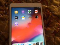 iPad мини 2