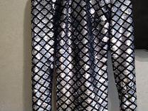 Продажа платья — Одежда, обувь, аксессуары в Самаре