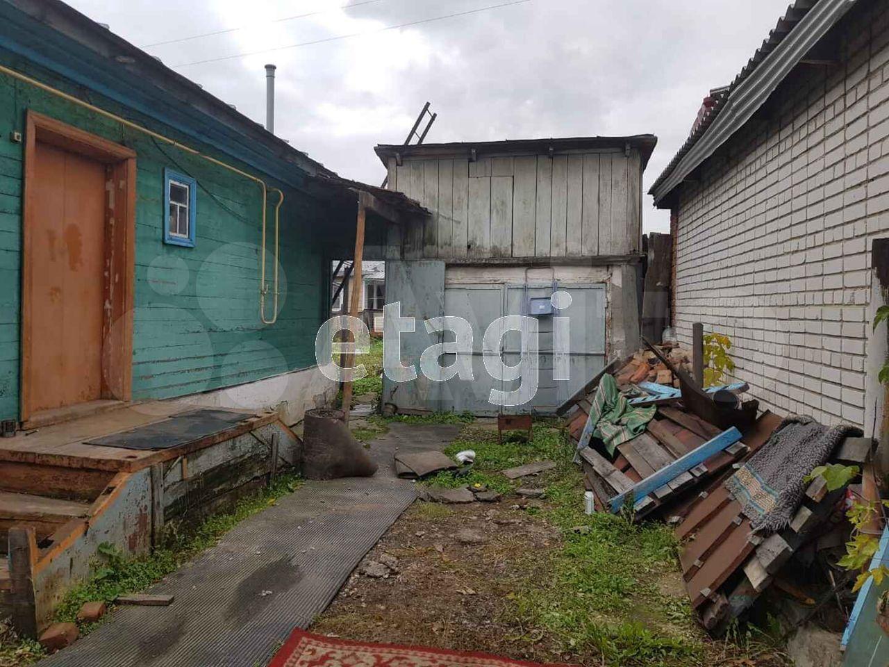 Дом 135 м² на участке 8.8 сот.  89635751063 купить 6