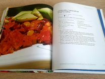 """Кулинарная книга """"Китайского исследования"""". Лиэнн"""