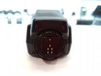 Canon Speedlite 420EX - Б/У