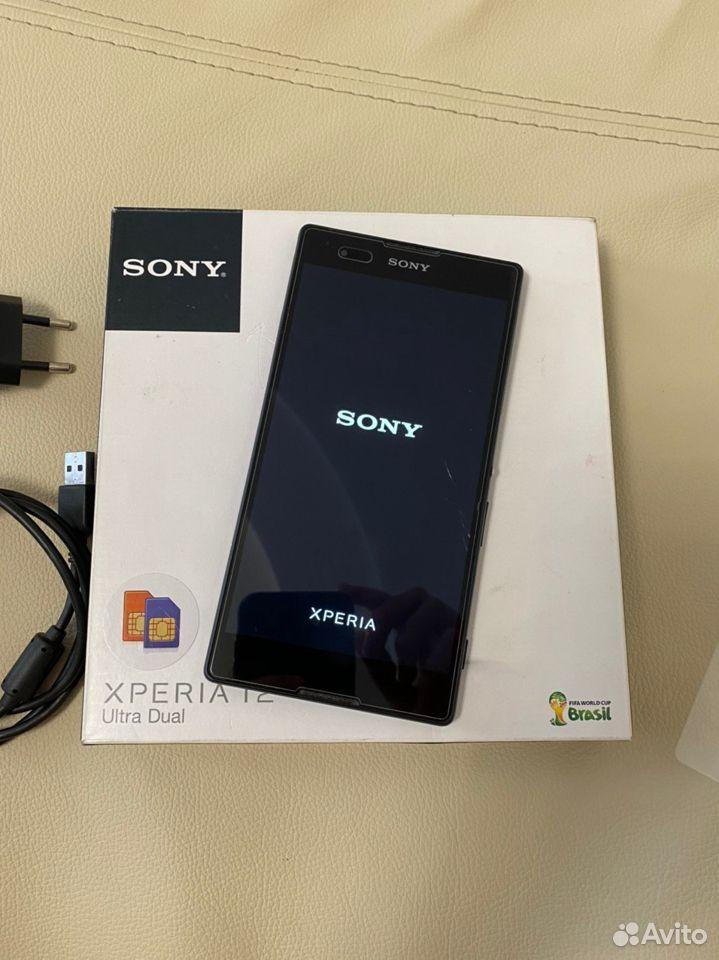 Sony Xperia T2 Ultra dual  89156486835 купить 2