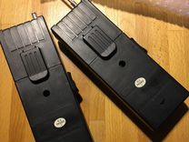 Рация walkie talkie