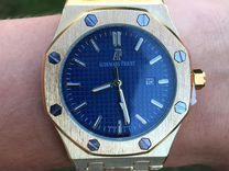Часы Audemars Piguet — Часы и украшения в Омске