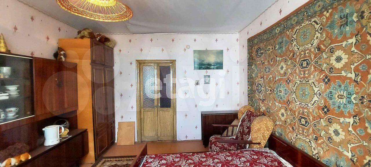 2-к квартира, 58.5 м², 4/5 эт.  89605574691 купить 7