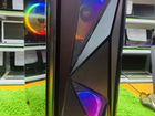 Игровой PC/ GTX 1060 3 Gb/ 8 RAM/ FX 6300/ 1000 HD