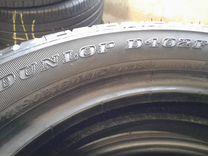 MT90B16 Dunlop 402 мотошина