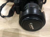 Canon 5d — Фототехника в Магнитогорске