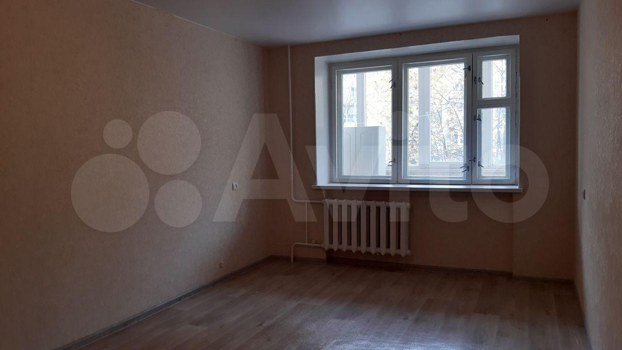 1-к квартира, 45 м², 2/9 эт.  89278754527 купить 2