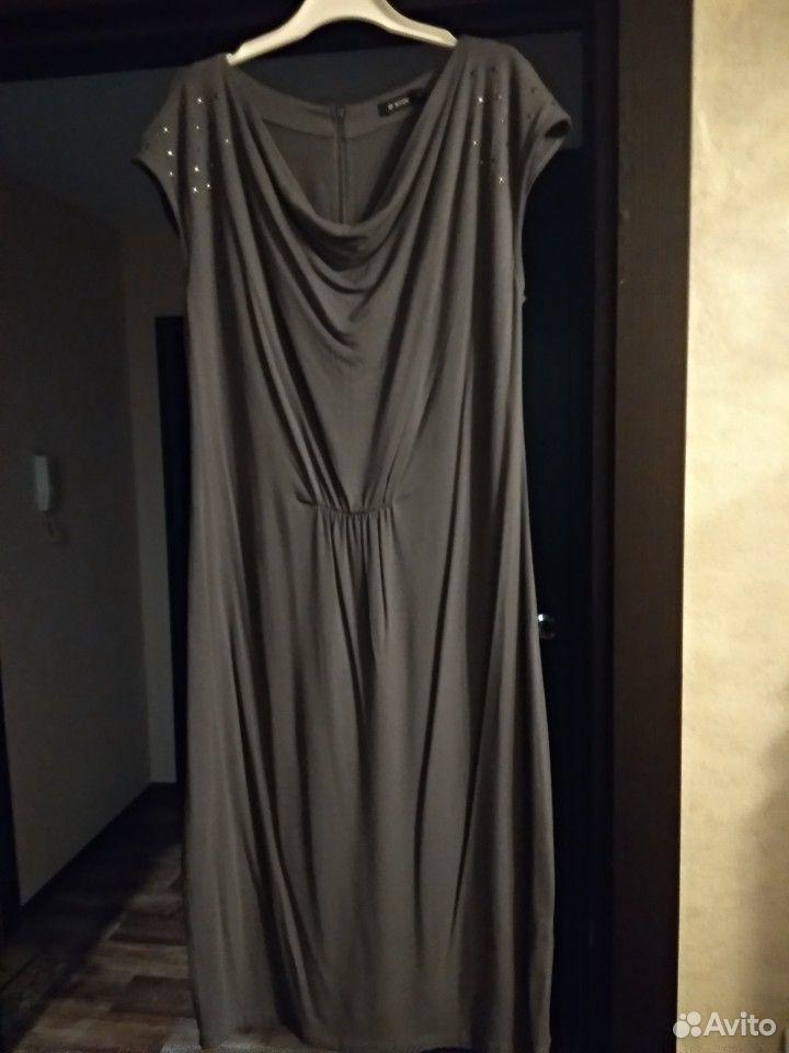 Платье ostin  89506203034 купить 2