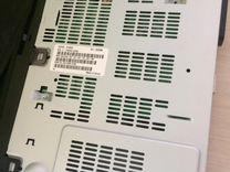 HD-ресивер OnLime (cxhd-5150C)
