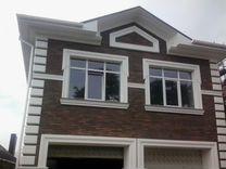 Декор для фасада и интерьера
