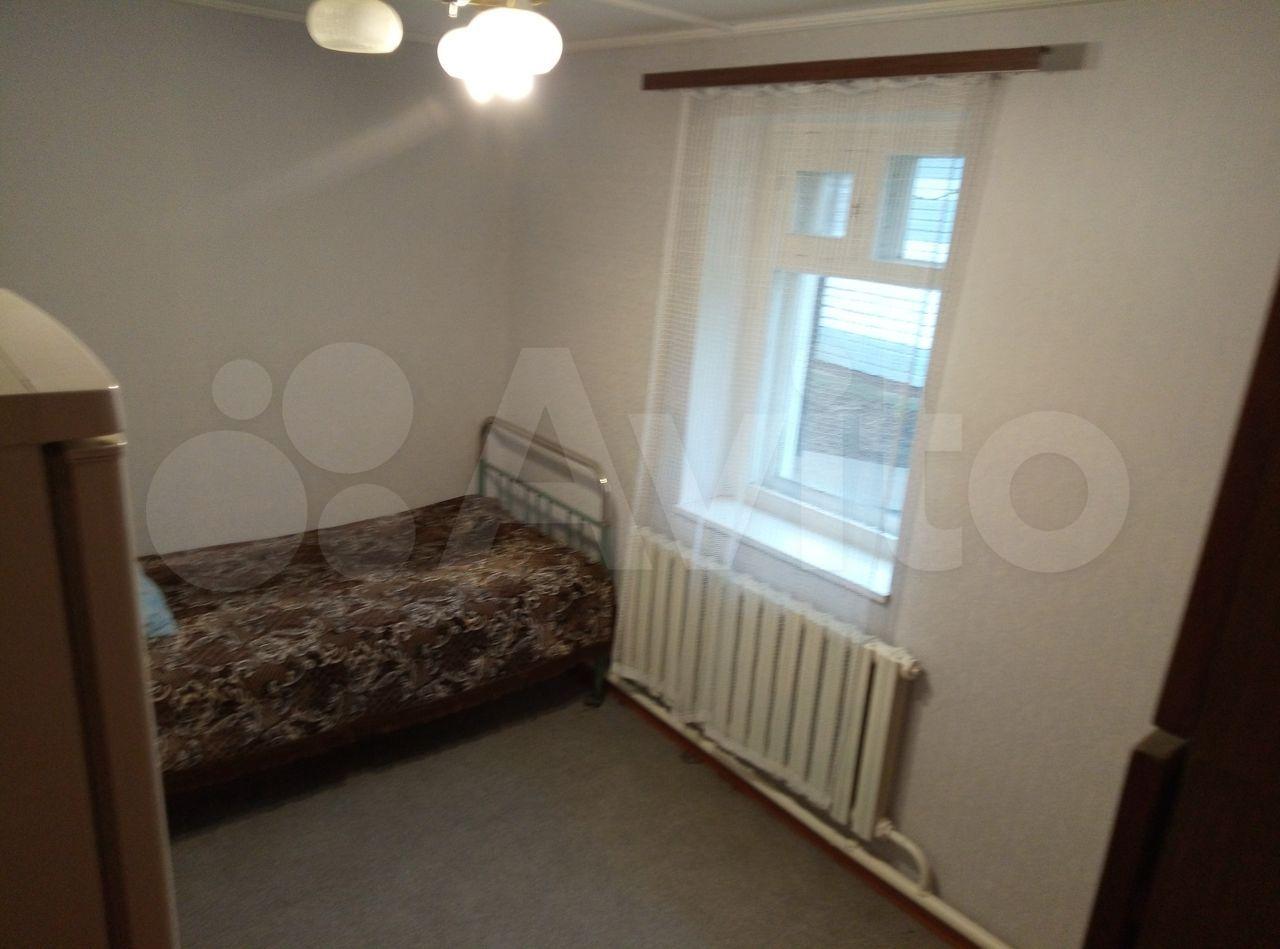 Дом 55.5 м² на участке 7.5 сот.  89095044211 купить 10