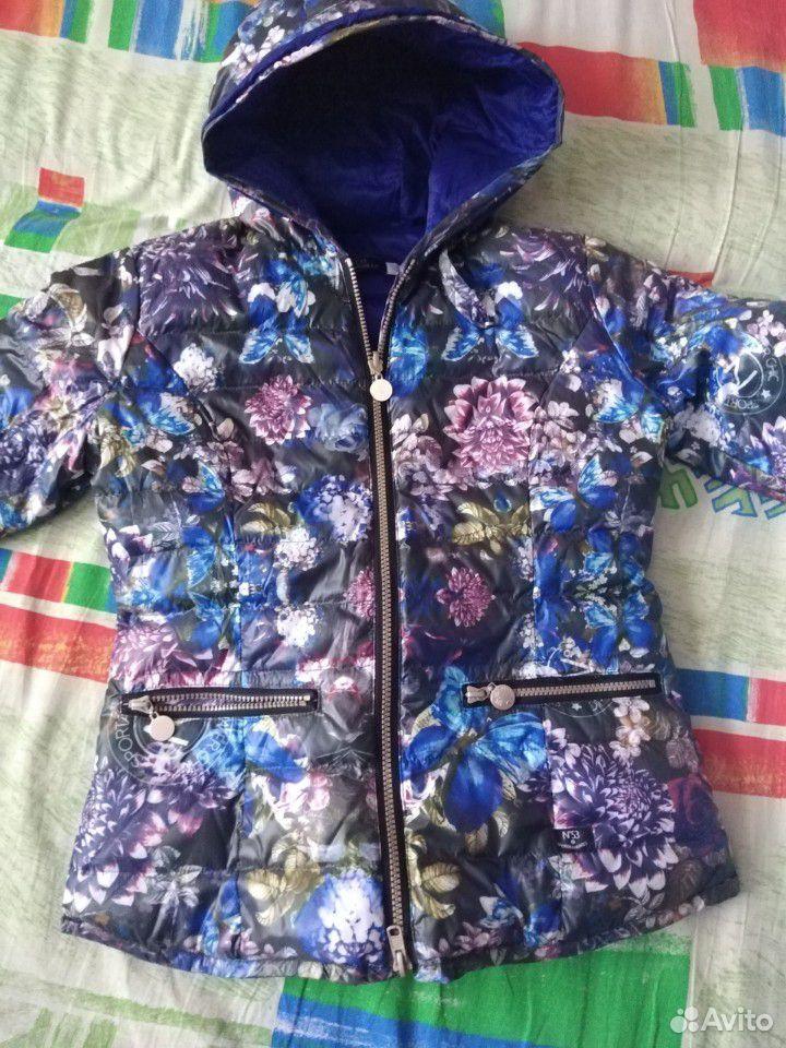 Курточка  89211762599 купить 7