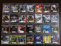 Игры для sony PS3 playstation 3