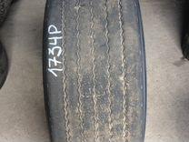 Грузовые шины бу 385 65 R22.5 Cordiant Ар.1734Р