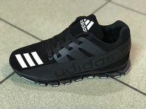 Кроссовки Adidas Зима 38,39,40,41,42