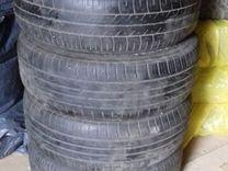 Продаю зимнюю и летнюю резину 15R