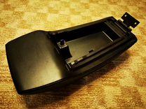 Подлокотник Ford Mondeo 3