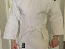 Кимоно. Рост (182-186 см)