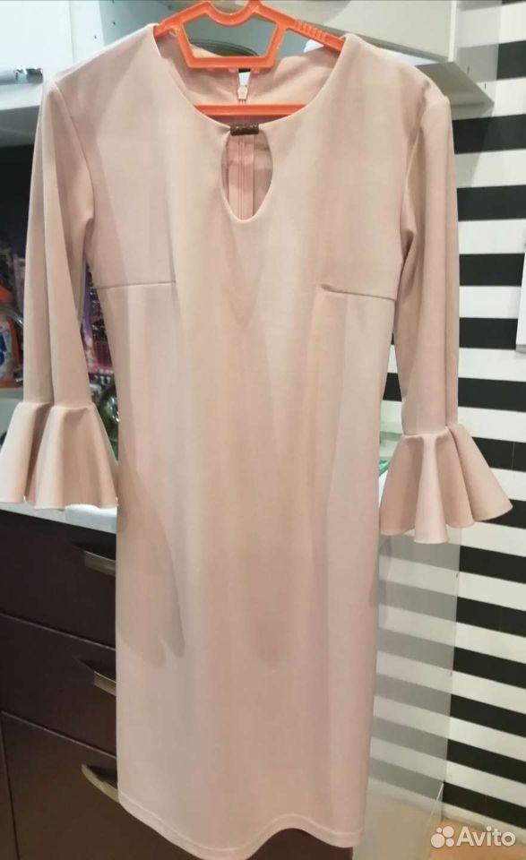 Платье  89835809258 купить 1
