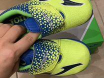 Joma кроссовки для футбола