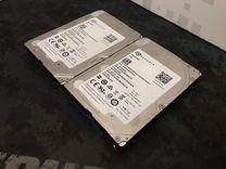 Много HDD Для серверов, схд 2-8TB безнал, доставка