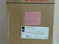 Газовая колонка Bosch Therm 4000 O WR 10-2 P23