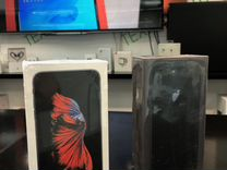 iPhone XS Max/XS/X/8/8+/7/7+