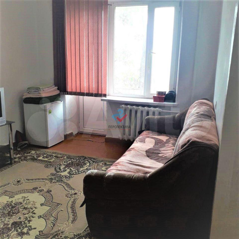 2-к квартира, 42 м², 4/5 эт.  89637024848 купить 5