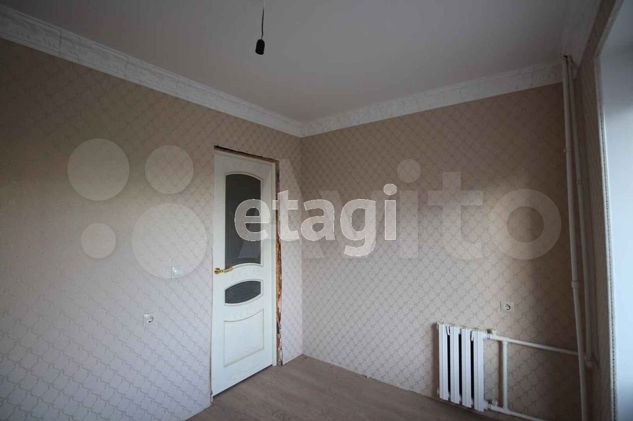 3-к квартира, 64 м², 2/5 эт.  89640741728 купить 7