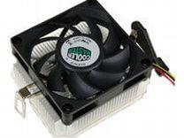 Кулер CoolerMaster AMx/FMx новый