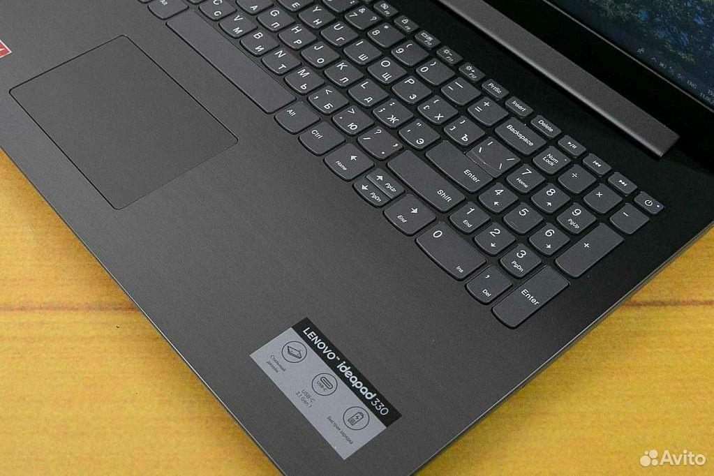 Новый Мощный Lenovo FHD 3.0GHz 4/500Gb Гарантия  89881845024 купить 3