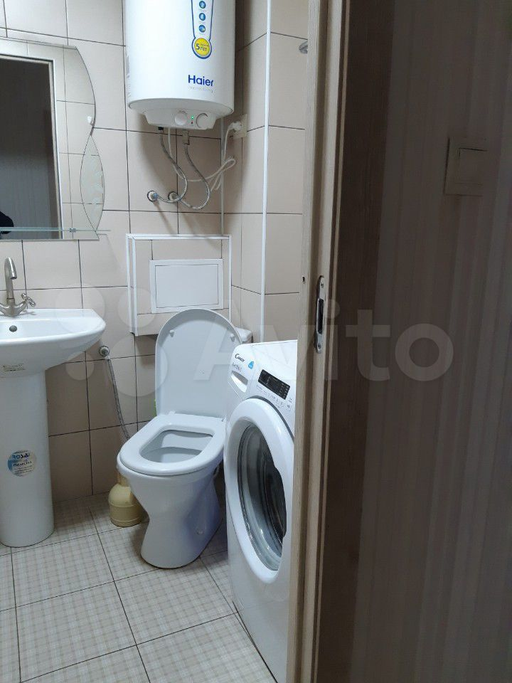 3-к квартира, 63 м², 3/5 эт.  89380013063 купить 6
