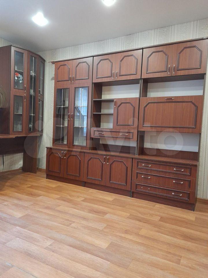 2-к квартира, 52 м², 1/9 эт.  89021014204 купить 4