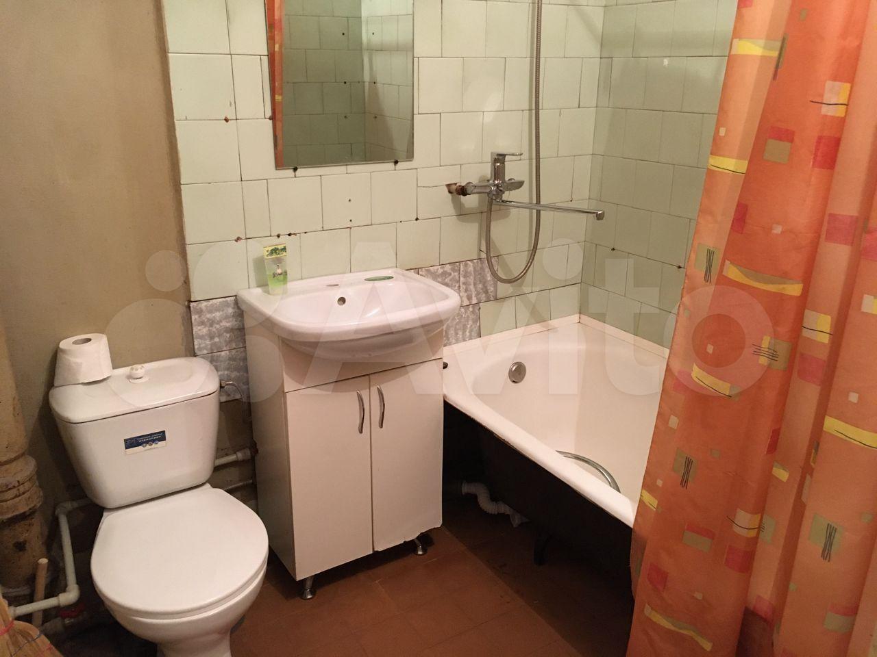 1-к квартира, 38.2 м², 10/10 эт.  89062091224 купить 9