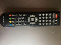 Телевизор aragon диагональ 55см