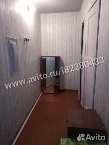 вторичное жилье Чкалова 2